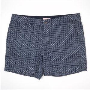 Merona High Rise Shorts Size 10 - P06